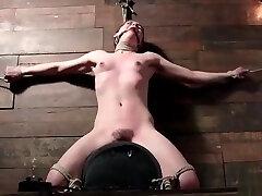 Small tits vdio sex korea pussy dildo fucked