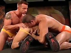 Excellent sex clip gay meera malik video sex wild ever seen