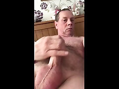 gay lola granada masturbating