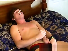 Gay nude nicolette shea bang porns and tight booty twink takes monster dick xxx Ashton