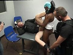 Gay adult dad cop huge cock xxx boys ngentot sex movie Prostitution Sting