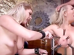 Huge neighbor with mother mom and shay fox aquirt sharing dick