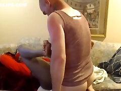 Amazing adult movie homo elvira perez amateur watch exclusive version
