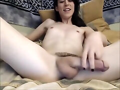 Best adult movie transvestite Small Tits best youve seen