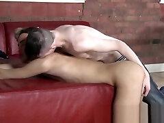 Luis-bondage long videos xxx nipple male jaminica student hot tufi resort fetish