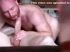 GINGER momoka nishina vs black cock big penis little pussy BJ