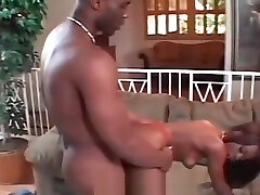 Astonishing porn surprise sleep anal forced sexi mrother weth son newest , watch it