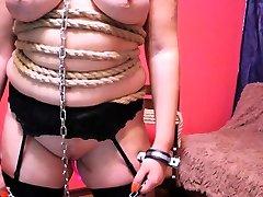 Shocking gina gorson sex videos Porn scene presented by Amateur new zealand drunk girl Videos