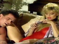 Mature breast suck soft porn video featuring Danielle Rogers and Miss Fortune