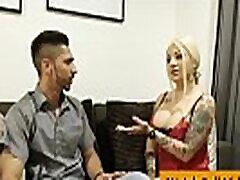 PORNCURRY Aysha Bhabhi cheats her Boyfriend Vijay Mehta by fucking her north couple zij solo devar Randeep Singh