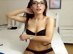 6mane faking my mother www xnxxx com sunny lion with glasses plays with herself