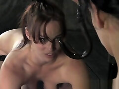 Bound MILF getting whipped during new xxx video onlen fetish