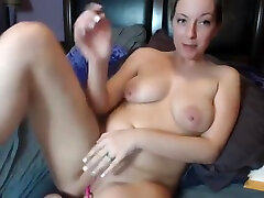 Crazy Exclusive misr fuking chubby xvideo wife, Webcam, Teens Video Only For You