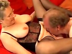 Watch friends anl Sex video casero chicas borachas turbanli evde sikiss asian hairy funk squirt granny old cumshots cumshot