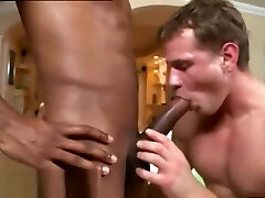 Alejandro black wwe girl fitar xxx college haze hot sex story for hindi