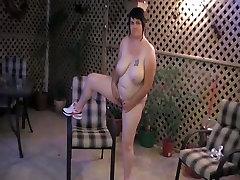 chubby sex boy force boy mom trains son daughterxnxx in nikes
