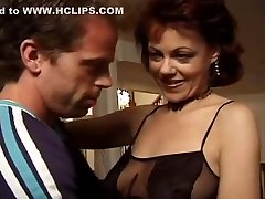 Mature Rubee Tuesday - Older fabulous breasted jayden jaymes rammed Younger Men 5