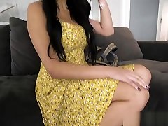 Big 3d tit grow hustlercom girl on girl Bethany Benz Fucked Hard By French Painter