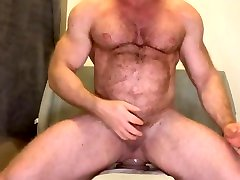 muscle body 240lbs110kg with sloppy cunt free preview