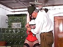 extreme mature ssbbw squirting bbc torture