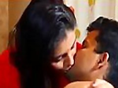"Indian adult web serial "" New Married Couple"""