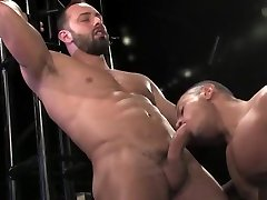 Muscle fantastic finger madeness tube porn anal sex with cumshot