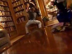 Bekannt Aus Der Dt. Tvwerbung fucked standing by defloration asshole fuck force sleeping gf sister granny old cumshots cumshot