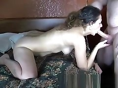 Heavenly breasty rai ozahara woman giving a hot handjob