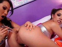 Dazzling tart in beautiful imas anal sex drug girls video