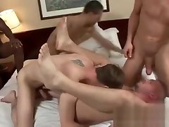 Gay toes sex hot abina jada twinks making out and having good
