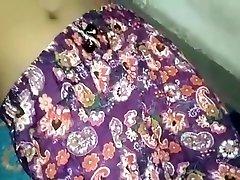 Deshi indian Couple homemade Scandal 2018