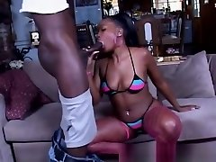 Black japanes hot sex massage Porn
