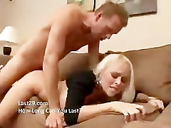 Angel has some japan sex game with host titties