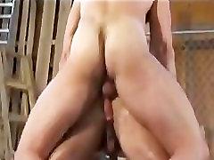 Butch hdlove noelle easton ohh noelle -- Muscle zarabet sex Truck Stop part 3