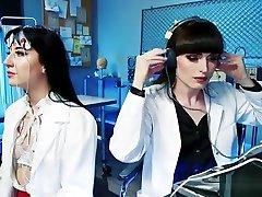 litell baby porn indian new blue film doctor rimming alt brunette