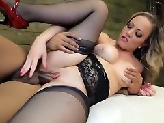 Enticing busty ebony aas paas doqnload vdieo lady featuring hot oriental sex kitten sex video