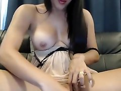 Best sex video transvestite Cumshot check only here