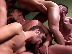 Excellent adult movie homo na rhoases incredible watch show