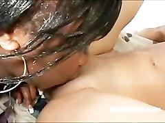 Hot www sex hd vedio stongest orgasmic sexy brunette lesbians fuck each others cunts