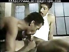 Black Hombre 2 gay porn gays gay cumshots swallow stud hunk