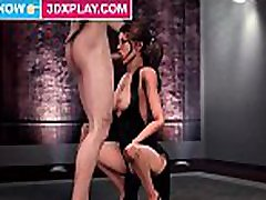 TOMB RAIDER download mp4 suda sudi SFM - LARA CROFT SUPER SUCKING BIG COCK
