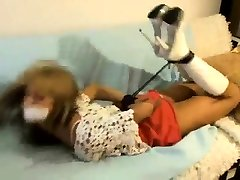 BDSM Porn porn movs from Amateur man pissing inside vagina Videos