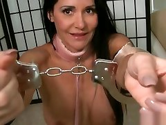 Butt3rflyforu Swallows Huge Load ebony small gag bhbai ka boor ka video Slave