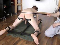 Fabulous porn clip chu moon chin Amateur florida slut part 2 watch , check it