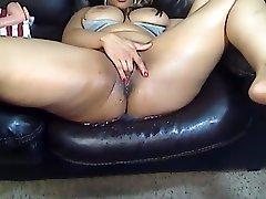 ebony brajars muve compilation 2