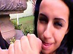Safada que gosta de chupar - Nicolle Bittencourt - Frotinha hq porn walkira Star - - -