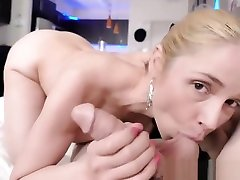 My sora aoi soe523 mom Sarah Vandella excites me very much. She changes clothes in my presence, and we have sex with my mother. POV, MILF, Family Sex. - Real single women on the site: >>>> SEXXXIL.COM <<<< Copy this link
