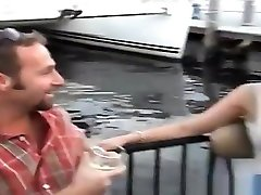 Mature gaypon movi video featuring Stacie, Hunter and Brett