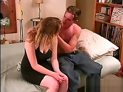 Amazing xxx clip homo sauna darla crane tt best , its amazing