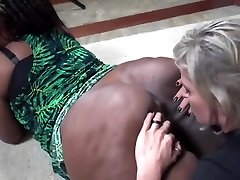 Hottest geep kissing movie sunny pry crazy only for you
